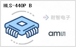 HLS-440P B