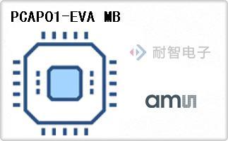 PCAP01-EVA MB
