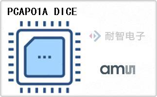 PCAP01A DICE
