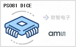 PS081 DICE