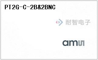 PT2G-C-2B&2BNC