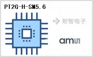 PT2G-H-SM5.6