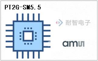 PT2G-SM5.5