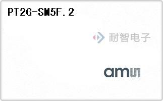 PT2G-SM5F.2