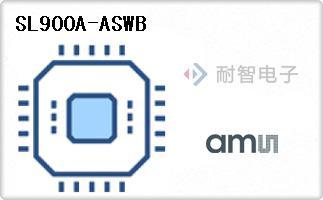 SL900A-ASWB