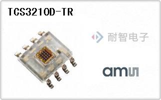TCS3210D-TR