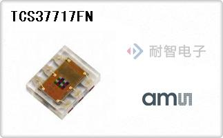 TCS37717FN