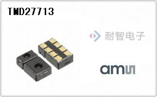 TMD27713