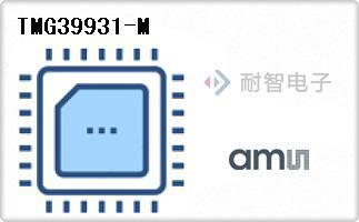 TMG39931-M