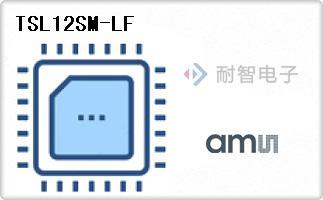 TSL12SM-LF