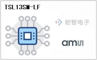 TSL13SM-LF