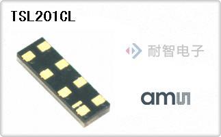 TSL201CL