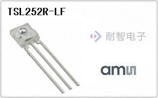 TSL252R-LF