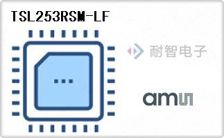 TSL253RSM-LF