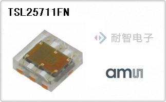 TSL25711FN