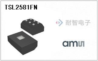 TSL2581FN