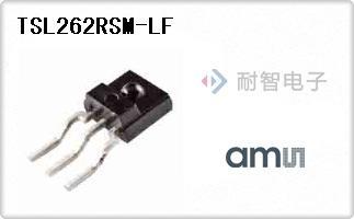 TSL262RSM-LF