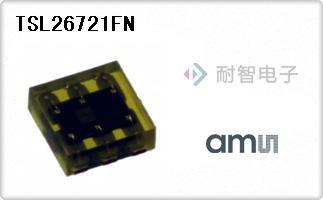 TSL26721FN