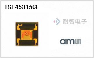 TSL45315CL