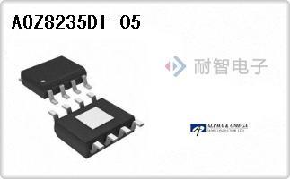 AOZ8235DI-05