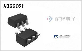 AO6602L