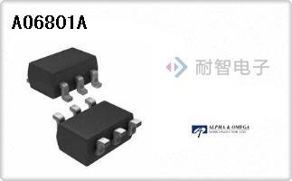 AO6801A