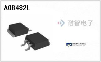 AOB482L