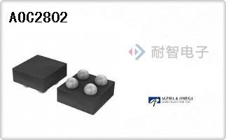 AOC2802
