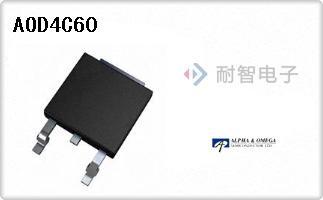 AOD4C60