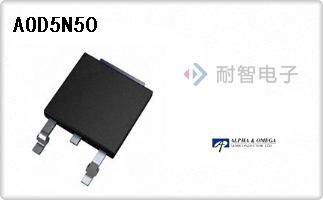 AOD5N50