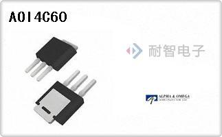AOI4C60