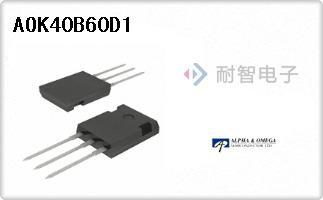 AOK40B60D1