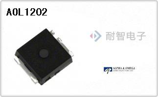 AOL1202