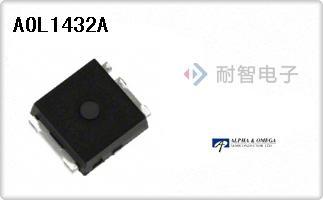 AOL1432A