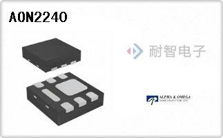 AON2240
