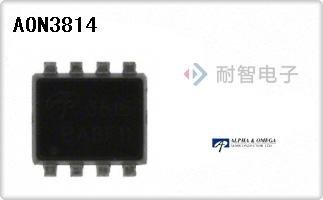AON3814