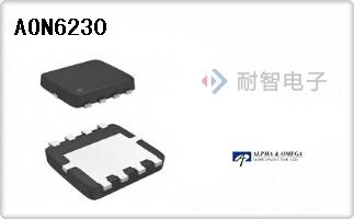 AON6230