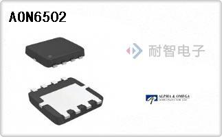 AON6502