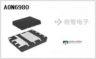 AON6980