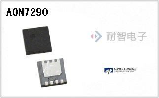 AON7290