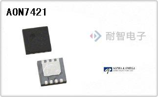 AON7421