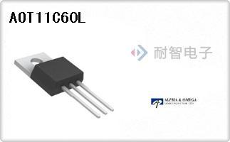 AOT11C60L