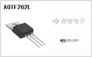 AOTF262L