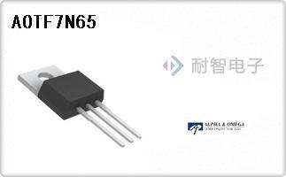 AOTF7N65