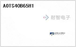 AOTS40B65H1