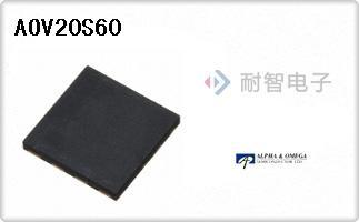 AOV20S60
