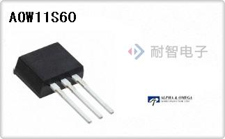 AOW11S60