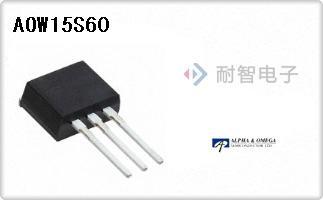 AOW15S60