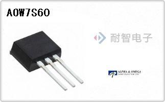 AOW7S60