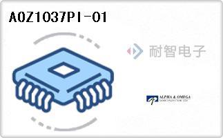 AOZ1037PI-01